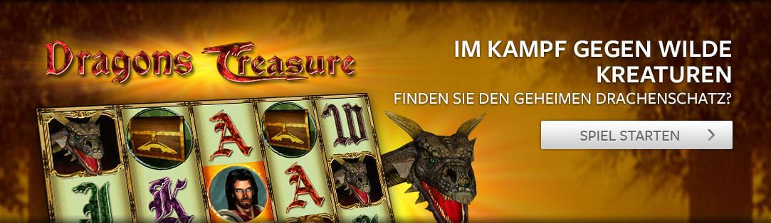 merkur casino online book of ra free