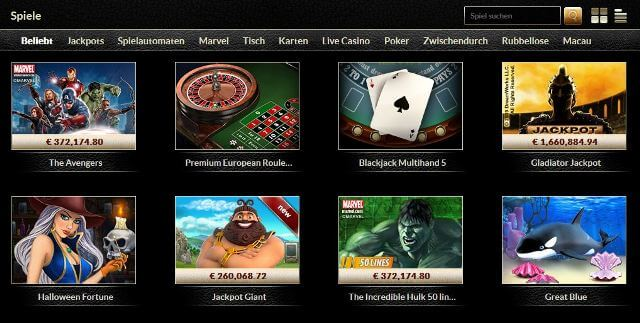 online casino paypal online dice