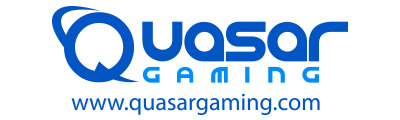 quasar gaming promotion code
