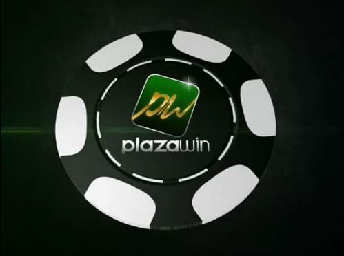 plaza win casino bonus code