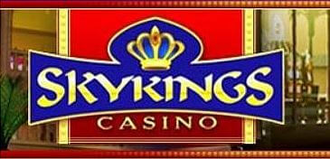 Sky Kings Casino