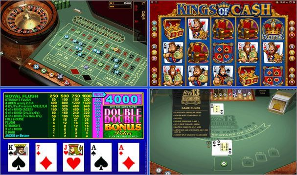 virtual-city-casino-gutscheincode