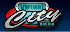 virtual-city-casino