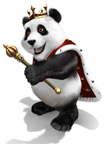 Royal Panda Bonuscode