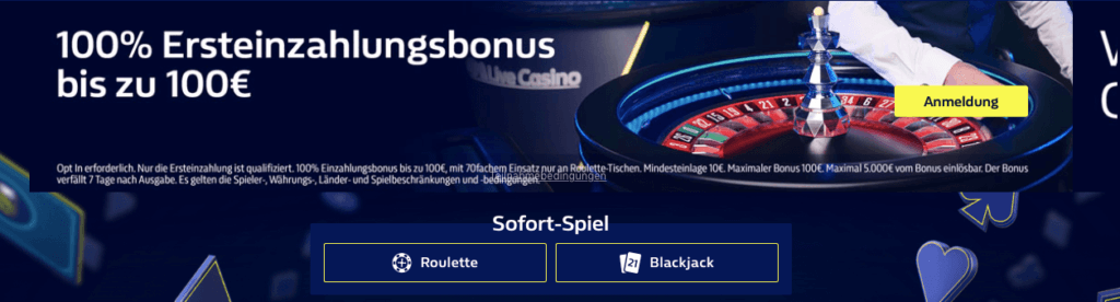 william-hill-live-casino