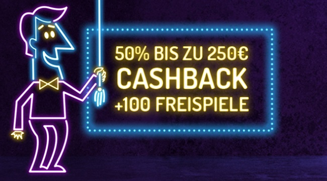 Casino Secret Bonus Code