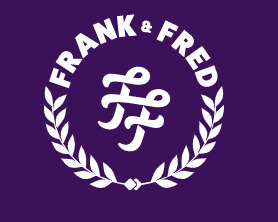 fred-and-frank-logo
